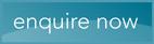Equinox Animal Chiropractic - Enquire