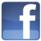 Equinox Animal Chiropractic - Facebook